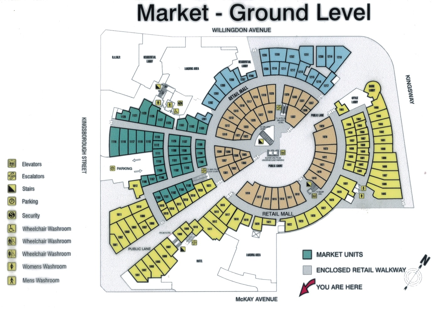 mall of georgia map with Mallmap on Belk Hires Investment Firm To Investigate Possible  pany Sale also The Galleria likewise Storelocator additionally These Middle In e Countries Are Poised To Be e Rich further South Carolina Map With Counties.